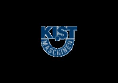 Kist-Maschinenbau