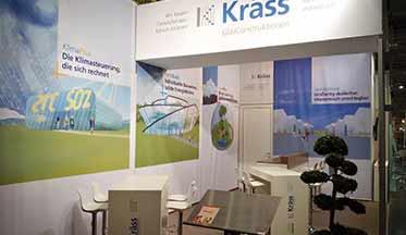 Kräss GlasCon GmbH