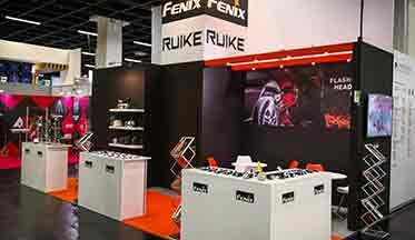 Fenix GmbH
