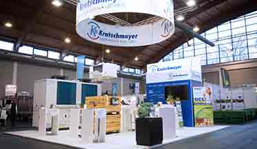 Kratschmayer